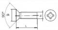 schrauben kaufen im onlineshop von richard herter kunststoffschrauben pvdf schrauben. Black Bedroom Furniture Sets. Home Design Ideas